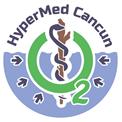 camara-hiperbarica-hypermed