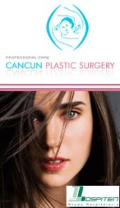 cirujano-plastico-velasco