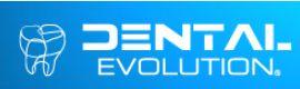 dentistas-dentalevolution