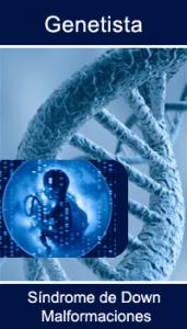genetista-felix