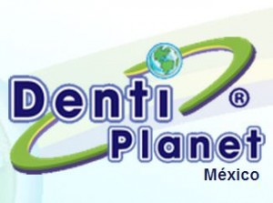 odontopediatras-cancun