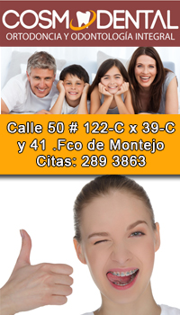 ortodoncistas-cosmodental