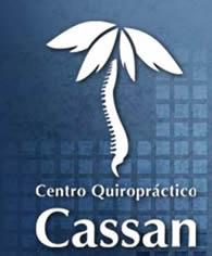 quiropractico-cancun