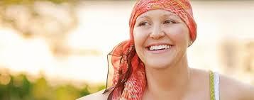 Detección precoz del cáncer en la mujer
