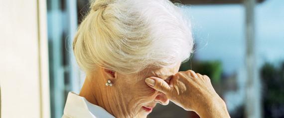 Encuentran los genes culpables de que seamos canosos, barbudos y cejijuntos