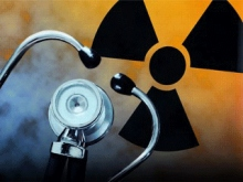 ¿Que es la medicina Nuclear?
