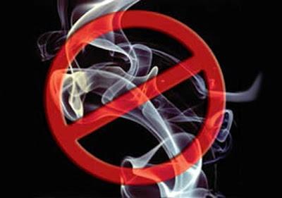 Bases clínicas del enfisema pulmonar