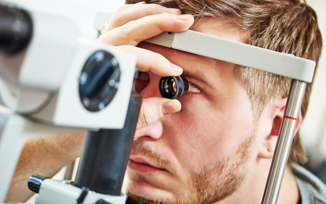 oftalmologo en cancun