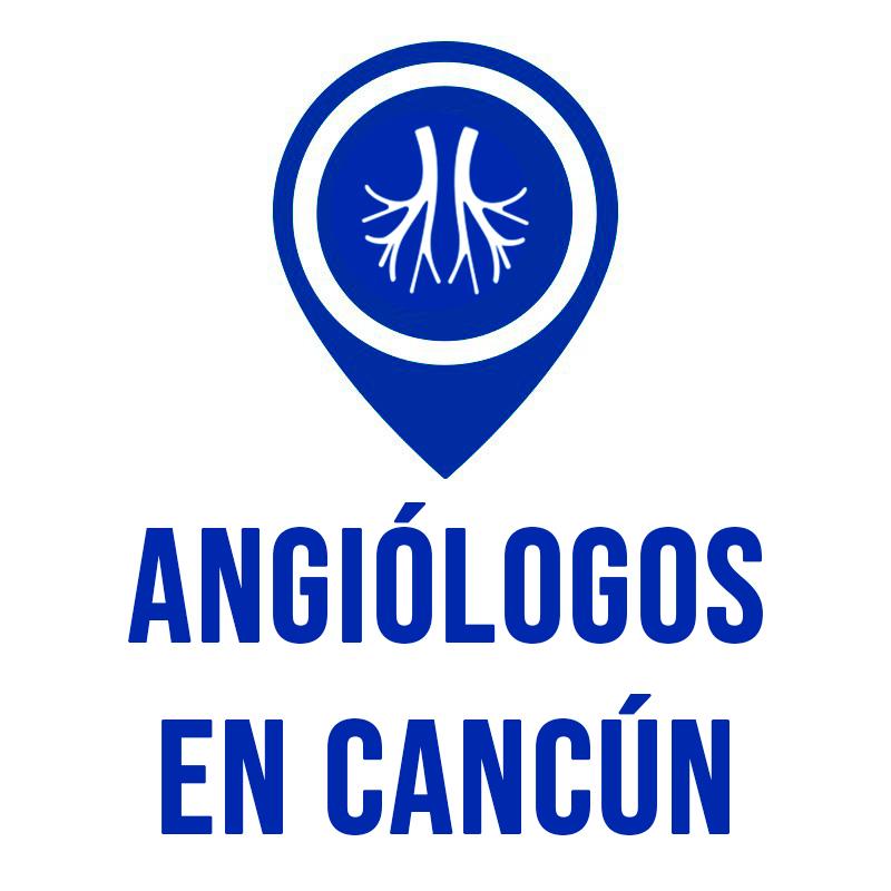 angiologos-en-cancun