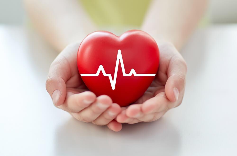 Preocupación por salud Cardiovascular en tiempos de Coronavirus